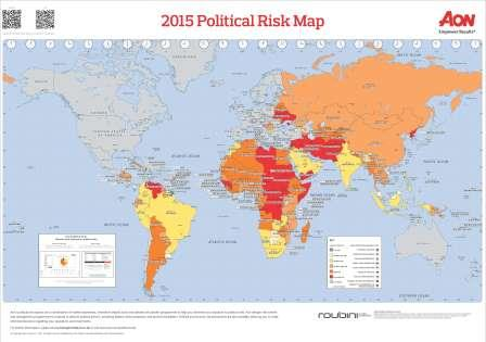 2015-Political-Risk-Map- ERS article