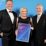 Scott Houston, Fiona Houston and Craig Hynes Executive Risk Solutions