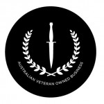 Australian Veteran Business