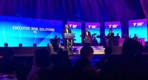 ERS winner of the Telstra Business Awards