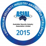 ASIAL Awards Logo2015 v3