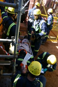 Rescue 12 12062012 v1