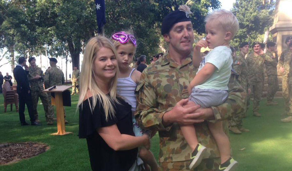 Daniel_Wright_Army_Family_Executive_Risk_Solutions